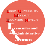 BDI_Economics-and-administrative-sciences_V2