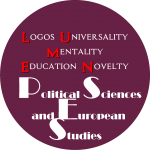 LUMEN_Political-science-and-European-studies