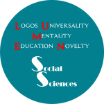 LUMEN_Social-sciences