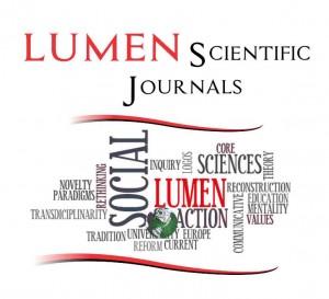 LUMEN_Journals